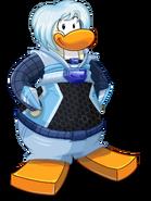 Penguin Style Feb 2014 2