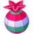 Piñata Navideña