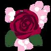 Rosa Formal
