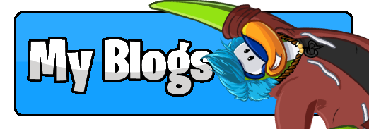 Snowy Bomber Blogs