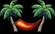 Tropical Hammock IG