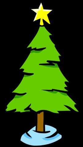 miniatura de la versin de 0020 4 dic 2015 - Arbol De Navidad
