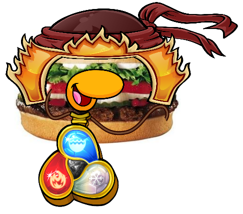 File:Avengersheroes request buger.png