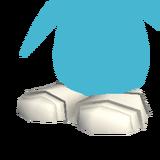 Botas de Caballero icono