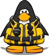 Clothing 4292 player card