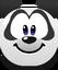 Emoji Panda