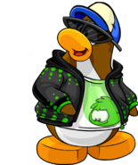Jnk6sCustomPenguin