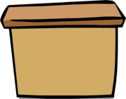 Log Drawers sprite 003