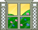 Multi-pane Window sprite 010