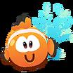 Nemo2Dory