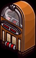 Retro Jukebox sprite 003