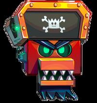 Robothopperpng