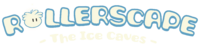 Rollerscape logo