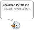 Thumbnail for version as of 18:04, August 25, 2014
