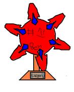 SpongeLib1
