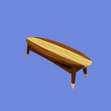 Surf Table icon