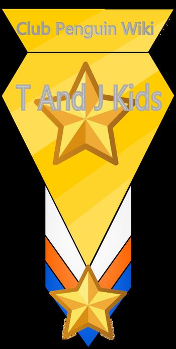 TandJkidsUCPWMBBH231
