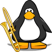 TrombonePC