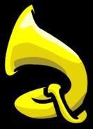 Tuba2007-2008