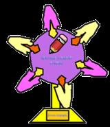 160px-Sdgsgfs Award