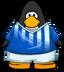 BlueKit-24102-PlayerCard