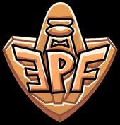 BronzeEPFBadge