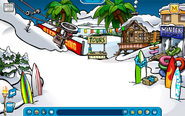 Club-penguin-45