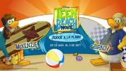Club-penguin-teen-beach-movie