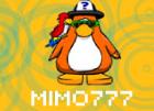 Mimo777