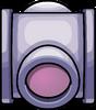 Short Solid Tube sprite 014