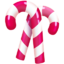 Supplies Candy Cane Pack icon