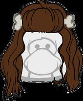 The Baba Baba icon