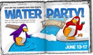 Water Party 2008 ad CPT issue139