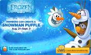 0806-(Marketing)FrozenExitScreen-Member-1407345433