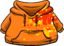 Clothing Icons 4595 Custom Hoodie