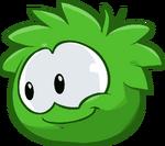 Green-puffle3