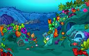 Mundo submarino2010