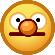 Muppets 2014 Emoticons Straight