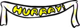 Party Banner sprite 007
