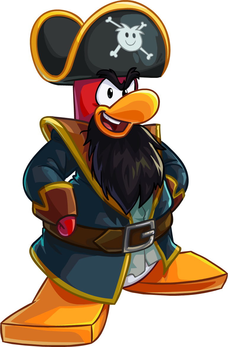 rockhopper club penguin wiki fandom powered by wikia crab clipart black crab clipart black