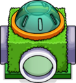 Puffle Tube Box sprite 011