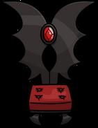 Vampire Throne sprite 002