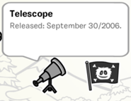 185px-TelescopePinStampbook