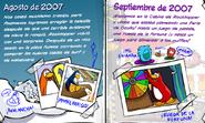 Ago sep 2007