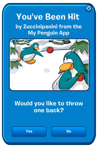 File:CP App Throw Tomato Back.png