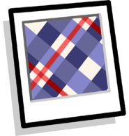 Clothing Icons 9131