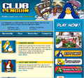 Thumbnail for version as of 06:59, July 11, 2007