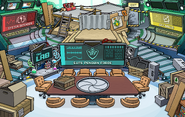 EPF Rebuild EPF Command Room 3