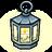 Lantern info ID 5009
