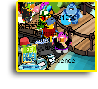 File:Meeting Cadence 5.png